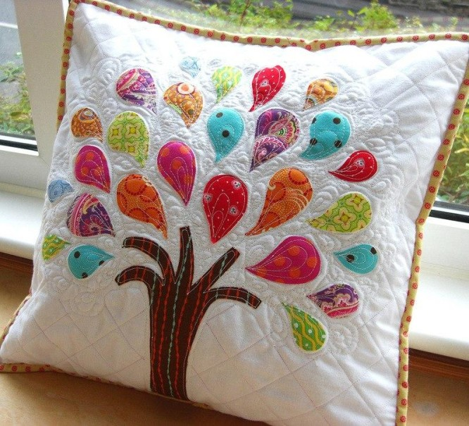 PILLOWCASE CRAFTS FOR KIDS: Ideas & Patterns for Arts and Crafts Projects to make with Pillow Cases for Children, Teens, and Preschoolers Pillows, pillows, pillows. You use them every night, resting your weary head on them.