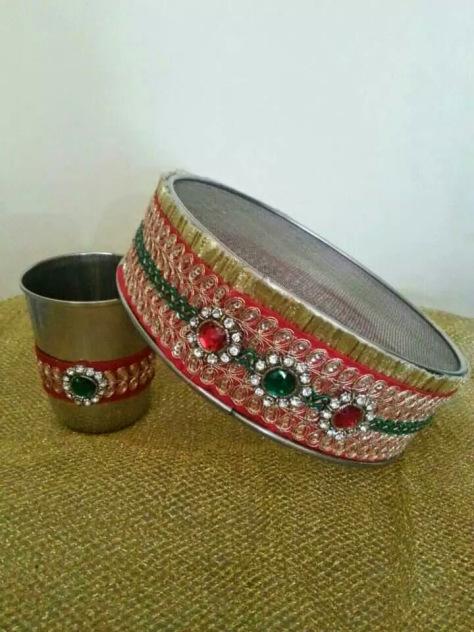 karwa-chauth-thali-channi-lota-4