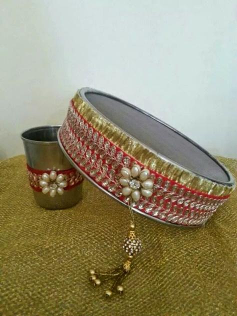 karwa-chauth-thali-channi-lota-5