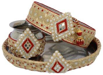 karwa-chauth-thali-channi-lota-6