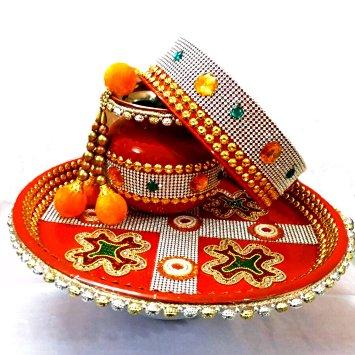karwa-chauth-thali-channi-lota-7