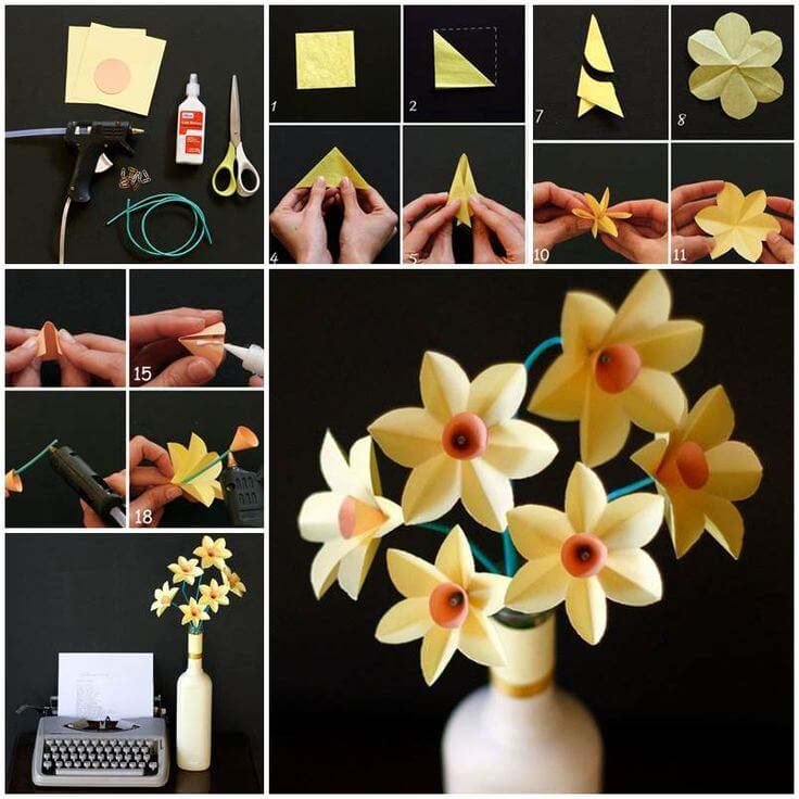 origami-flower-step-by-step-turorial-2