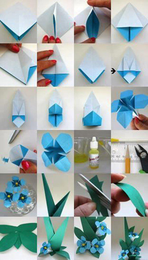 origami-flower-step-by-step-turorial-4