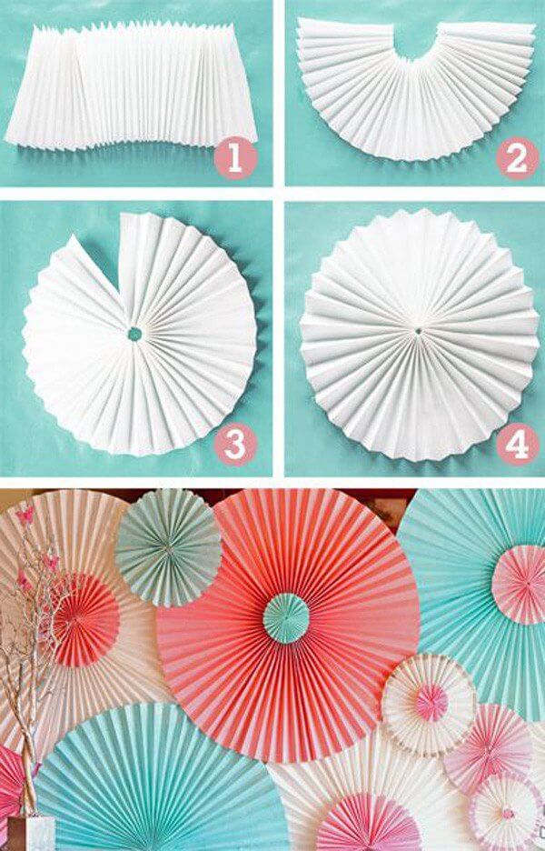 origami-flower-step-by-step-turorial-6