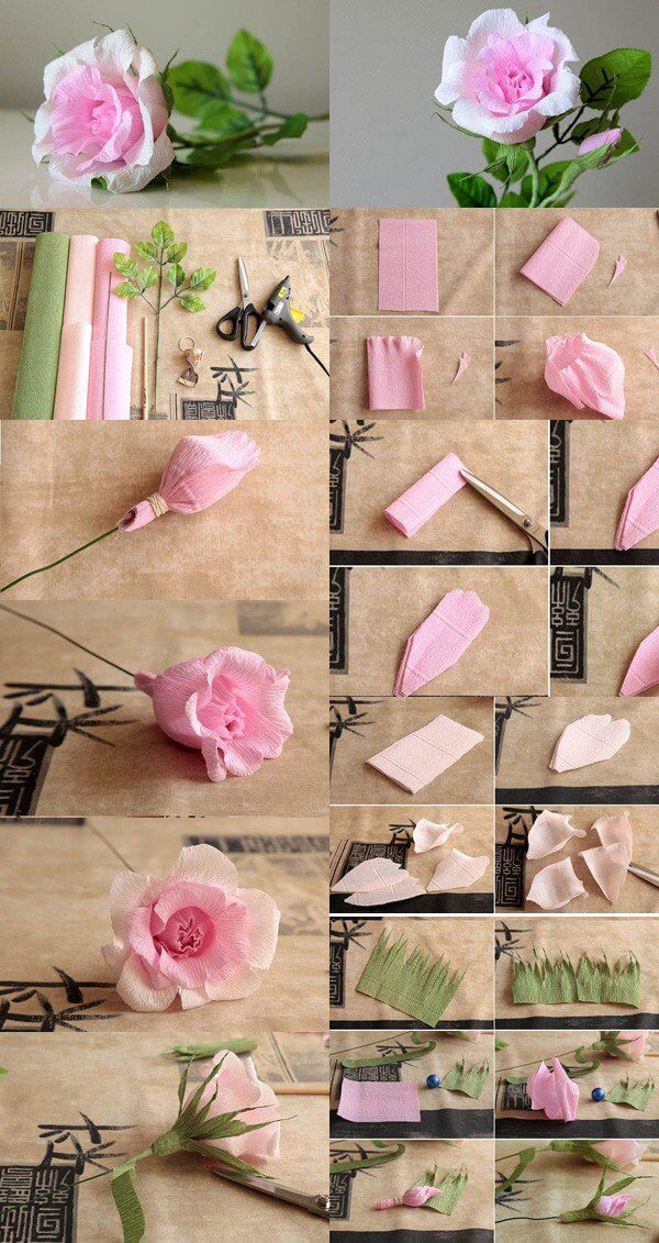origami-flower-step-by-step-turorial-8