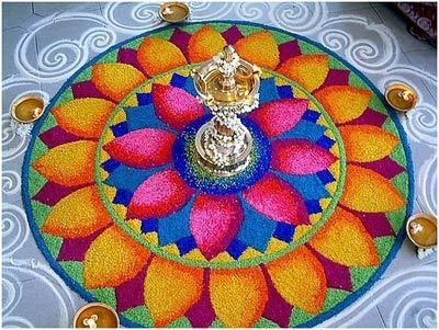 rangoli-designs-for-diwali-indian