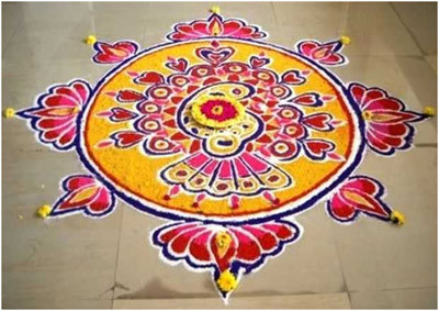 rangoli-designs-for-diwali-simple-designs