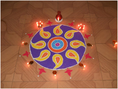 rangoli-designs-for-new-year