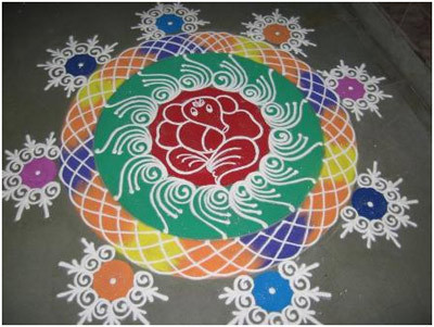 rangoli-designs1