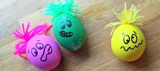 diy-funky-stress-balls13