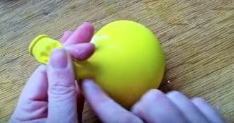 diy-funky-stress-balls6