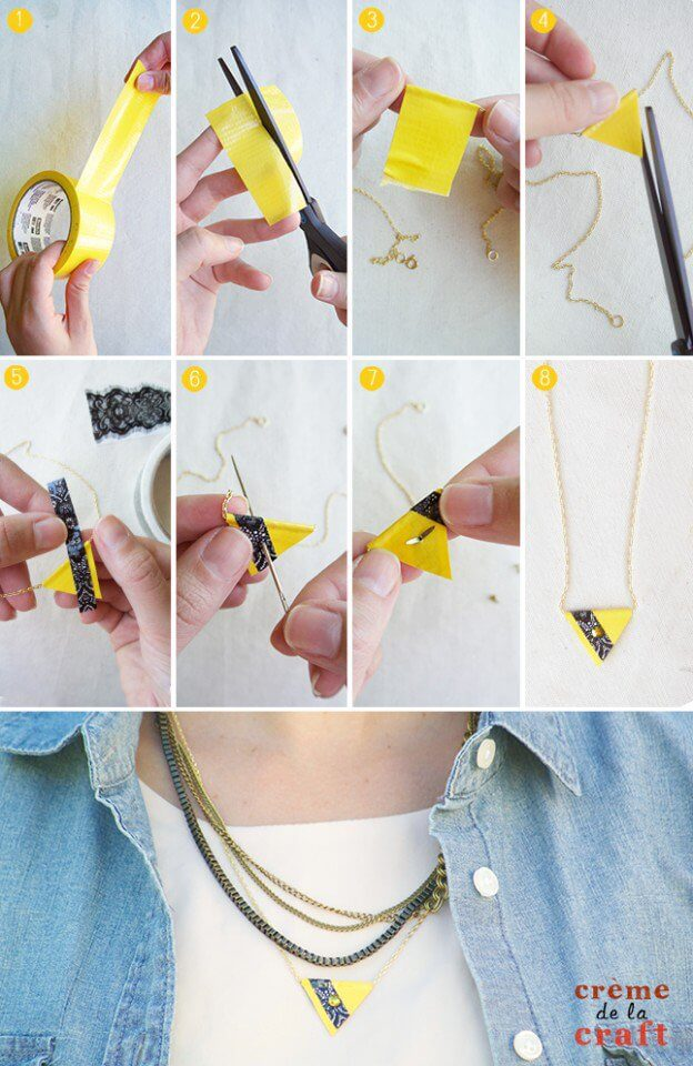 DIY-feather-necklace-tutorial