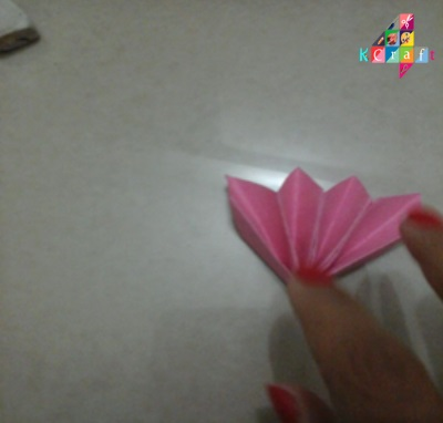 origami-beautiful-dahlia-12