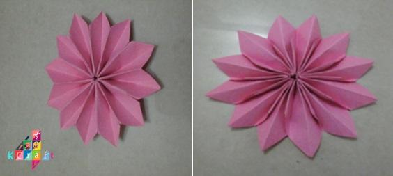 origami-beautiful-dahlia-13