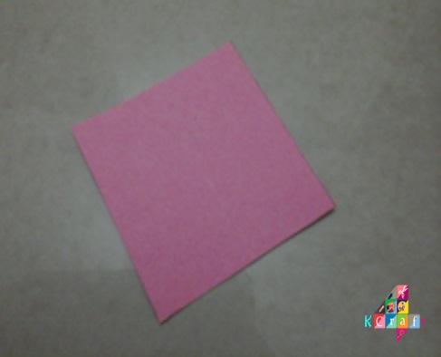 origami-beautiful-dahlia-3