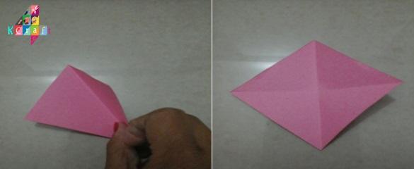 origami-beautiful-dahlia-4