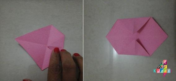 origami-beautiful-dahlia-5