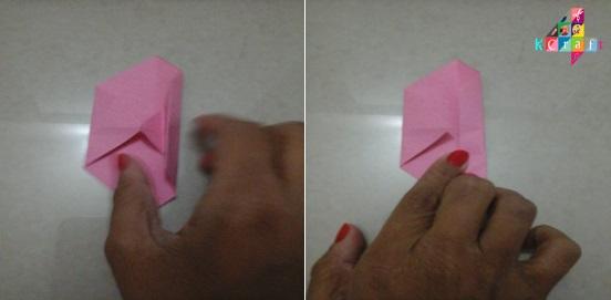 origami-beautiful-dahlia-6