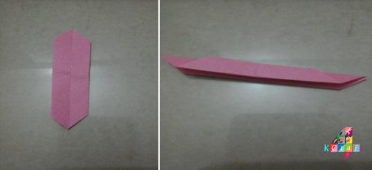 origami-beautiful-dahlia-8