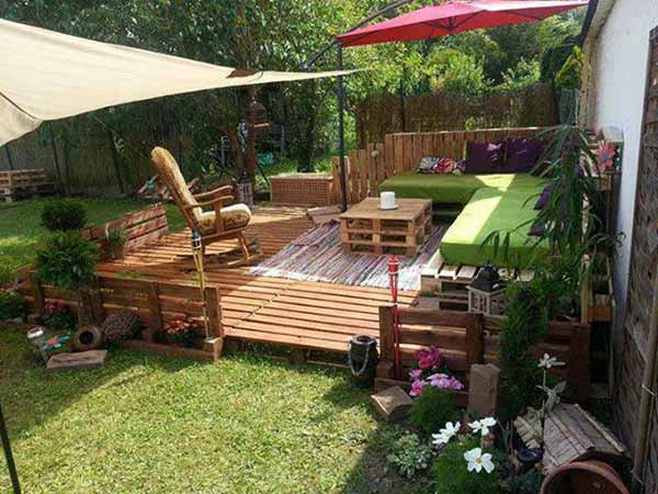 recycled-pallet-projects-13