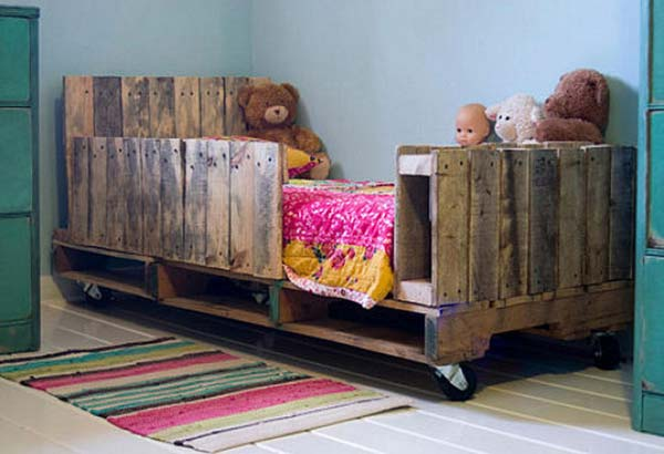 recycled-pallet-projects-21