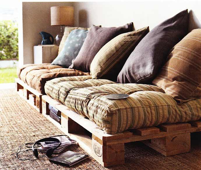 recycled-pallet-projects-29