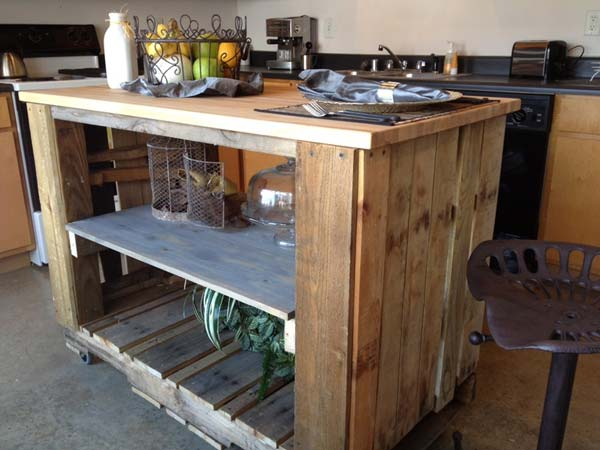 recycled-pallet-projects-34