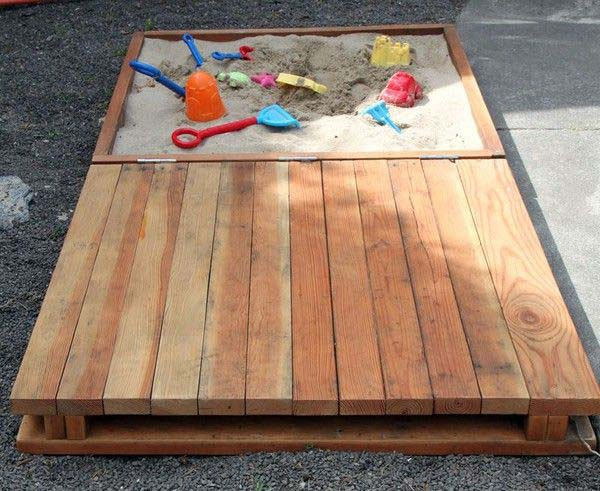 recycled-pallet-projects-35