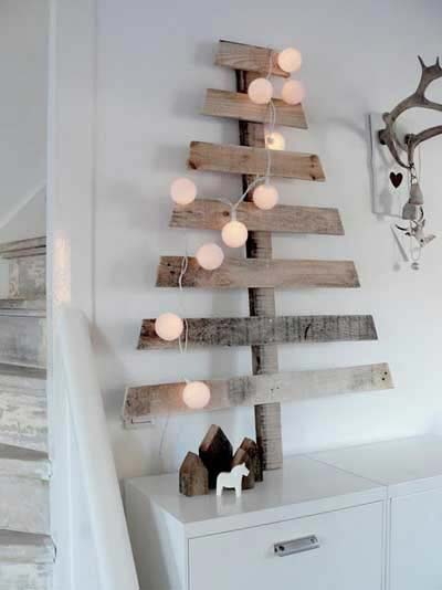 recycled-pallet-projects-47