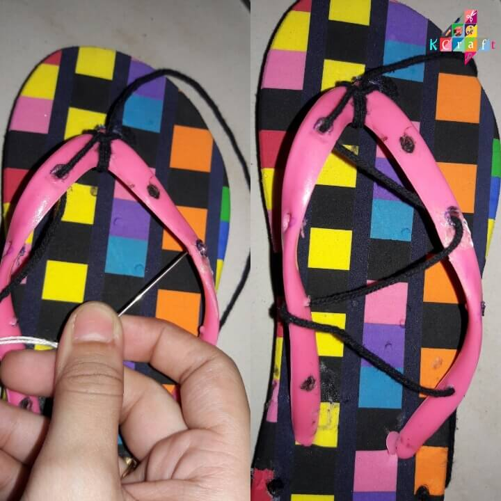 slippers-fashion-4