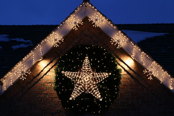 3d-lighted-led-star-wreath