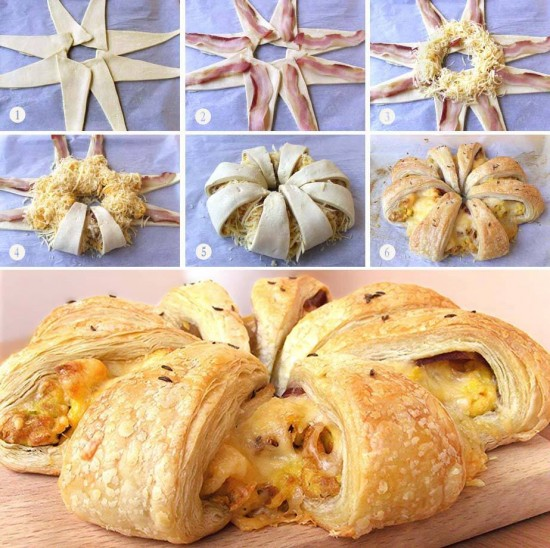 bacon-egg-and-cheese-wreath-recipe