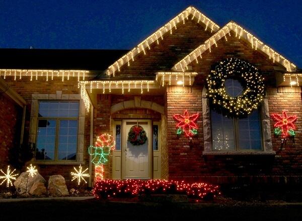 christmas-home-lighting-ideas2