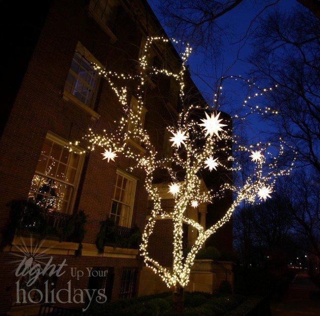 christmas-home-lighting-ideas5