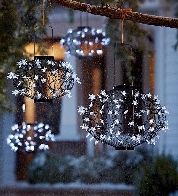 christmas-home-lighting-ideas6