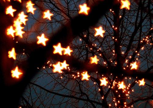 christmas-home-lighting-ideas7