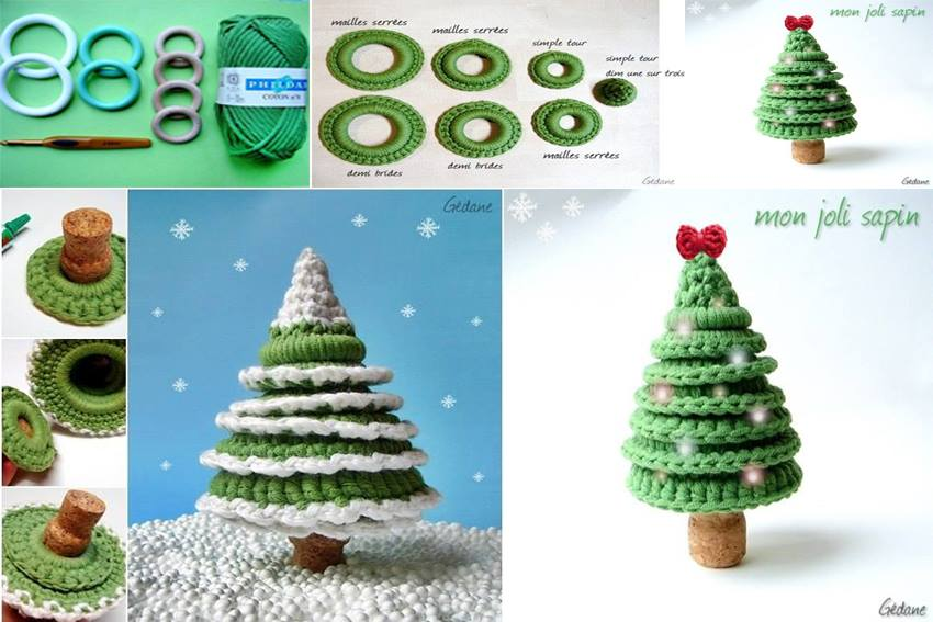 diy-easy-crochet-christmas-tree