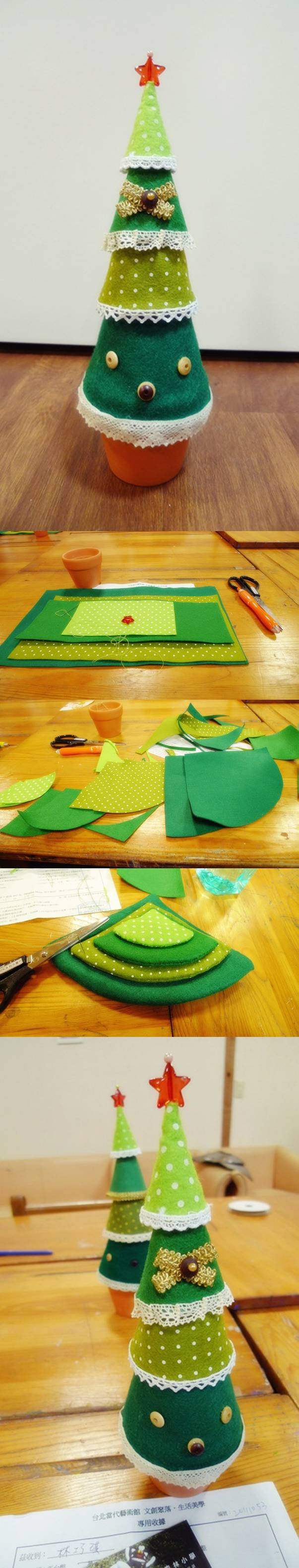 diy-easy-felt-christmas-tree