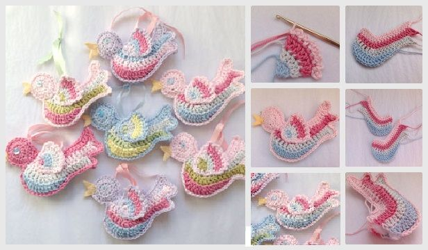 diy-little-crochet-bird-instructions