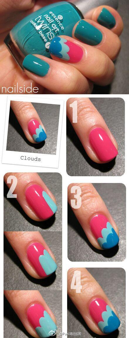 diy-nailside-nail-art