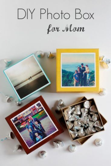 diy-photo-box-to-make-for-mom