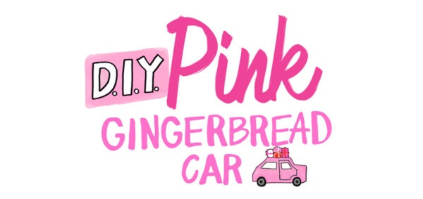 diy-pink-gingerbread-car-tutorial-1