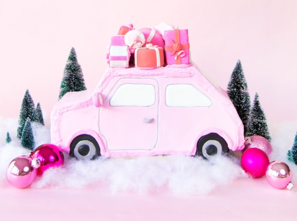 diy-pink-gingerbread-car-tutorial-6