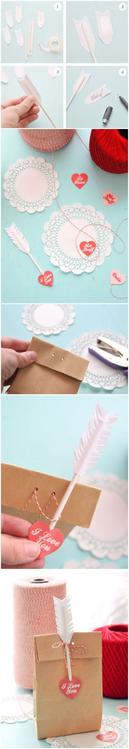 diy-small-love-packaging
