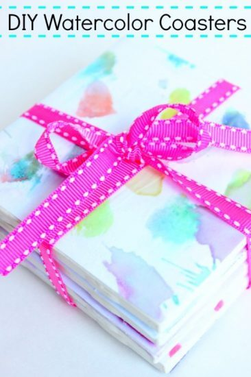 diy-watercolor-coasters-kid-made-gift
