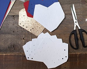 diy-xmas-paper-star-lights3