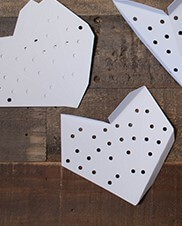 diy-xmas-paper-star-lights4