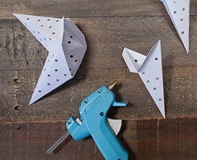 diy-xmas-paper-star-lights5