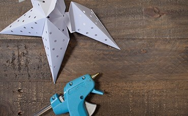 diy-xmas-paper-star-lights7