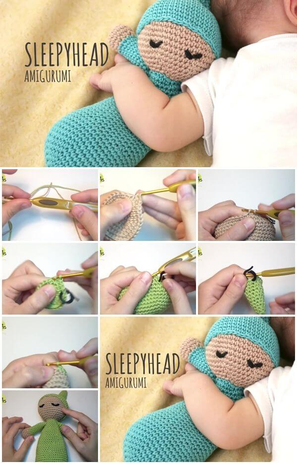 how-to-make-crochet-sleepydoll-amigurumi
